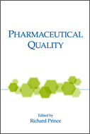 Pharmaceutical Quality