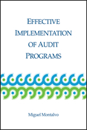 Effective Implementation of Audit Programs