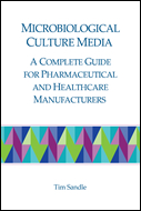 Microbiological Culture Media: A Complete Guide for Pharmaceutical and Healthcare Manufacturers