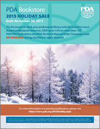 2014 Bookstore Holiday Sale
