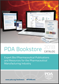 Bookstore 2018 Publications Catalog