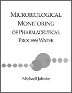 Microbiological Monitoring of Pharmaceutical Process Water (single user digital version)