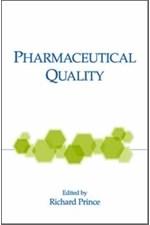 Pharmaceutical Quality (Hardcover)