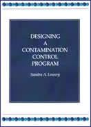 Designing a Contamination Control Program (single user digital version)