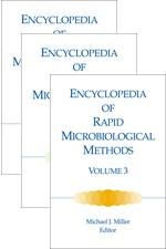 Encyclopedia of Rapid Microbiological Methods, Volumes 1, 2 and 3 (single user digital version)
