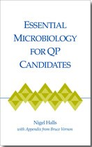 Essential Microbiology for QP Candidates