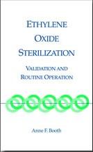 Ethylene Oxide Sterilization Validation and Routine Operations Handbook (single user digital version)