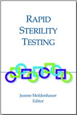 Rapid Sterility Testing