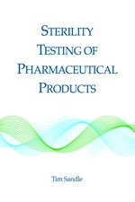 Sterility Testing of Pharmaceutical Products (single user digital version)