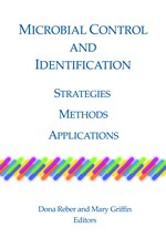 Microbial Control and Identification: Strategies Methods Applications