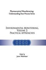 Environmental Monitoring, Volume 2: Practical Approaches (single user digital version)