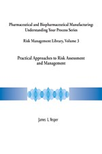 Risk Management Library Volume 3: Practical Approaches to Risk Assessment and Management (single user digital version)