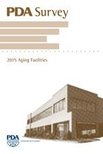 PDA Survey: 2015 Aging Facilities (single user digital version)