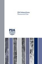 PDA Technical Series: Pharmaceutical Glass (single user digital version)
